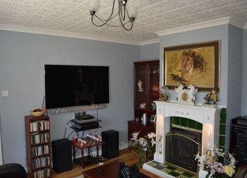 Thumbnail 3 bed terraced house for sale in Knolles Crescent, North Mymms, Hatfield