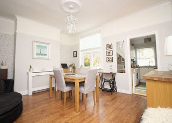 Thumbnail 2 bedroom terraced house for sale in Bradley Fold Road, Ainsworth