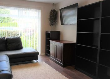 Thumbnail 3 bed semi-detached house to rent in Buckstone Loan East, Edinburgh