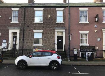 Thumbnail Commercial property for sale in 21 Frederick Street, Sunderland