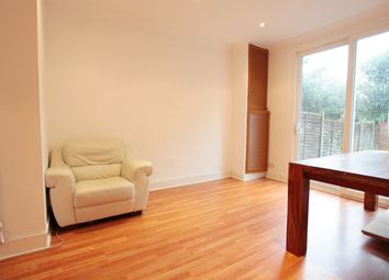Thumbnail 4 bed terraced house to rent in Virginia Rd, London