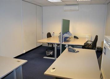 Thumbnail Office to let in 16 Halesfield 8, Halesfield, Telford