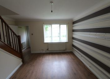 Thumbnail 2 bed semi-detached house to rent in Devilla Close, Liverpool