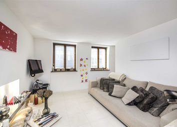 Thumbnail 1 bed flat for sale in Poland Street, London