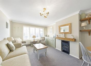 Thumbnail 2 bed flat for sale in Arundel Close, Hampton Hill, Hampton