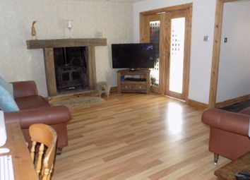 Thumbnail 3 bed cottage for sale in Hafod Fan Terrace, Six Bells, Abertillery