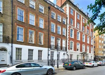 Thumbnail 2 bed flat to rent in Queen Square, London