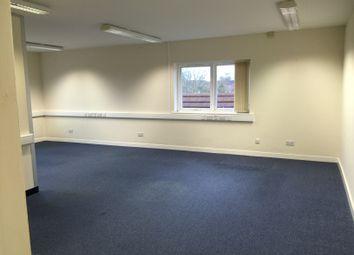 Thumbnail Office to let in Suite 7 - Phoenix House, Goldborne Enterprise Park, Goldborne