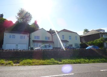 2 bed flat to rent in Winterbourne Hill, Winterbourne, Bristol, Gloucestershire BS36