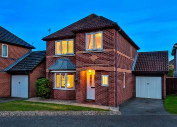 Thumbnail 3 bed detached house for sale in Tokely Road, Frating