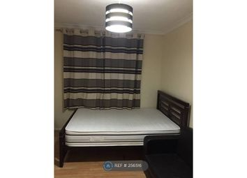 Thumbnail Room to rent in Stepney Way, London