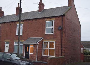 Photo of Main Street, East Ardsley, Wakefield WF3