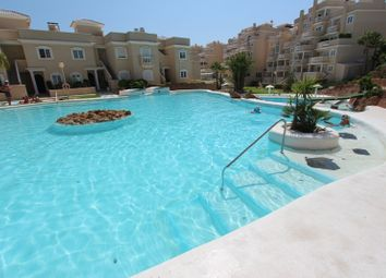 Thumbnail 2 bed apartment for sale in Guardamar Del Segura, Guardamar Del Segura, Alicante, Valencia, Spain