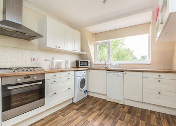 2 bed flat for sale in Bellevue, Clifton, Bristol BS8