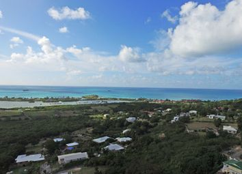 Thumbnail Land for sale in Paradise View, Paradise View, Antigua And Barbuda
