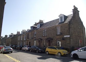 Thumbnail 2 bed flat to rent in South Guildry Street, Moray, Elgin
