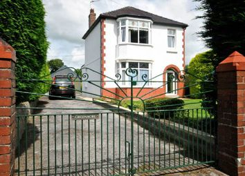 Thumbnail 3 bed property for sale in Salem Road, Carmarthen, Carmarthenshire