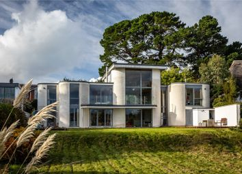 6 bed detached house for sale in Satchell Lane, Hamble, Southampton SO31