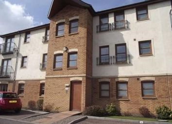 Thumbnail 2 bed flat to rent in 5B Lord Gambier Wharf, Kirkcaldy
