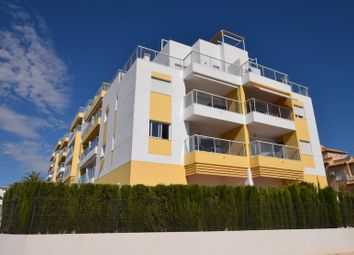 Thumbnail 2 bed property for sale in Villamartin, Valencia, Spain