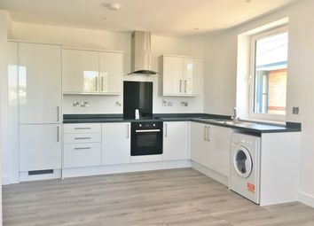 1 bed flat for sale in Aviator Court, Clifton Moor, York YO30