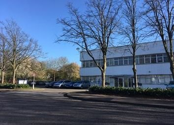 Thumbnail Office to let in Castle House, Ground Floor, Office 2, Dawson Road, Mount Farm, Milton Keynes, Buckinghamshire