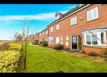 Thumbnail 4 bed property to rent in Hartley Green Gardens, Billinge, Wigan