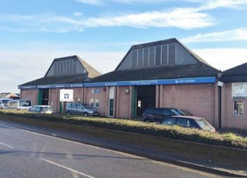 Thumbnail Parking/garage for sale in Unit 2 & 3 Southampton Road, Eastleigh