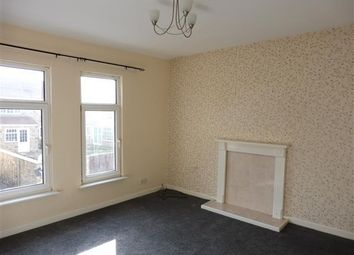 Thumbnail 2 bed flat to rent in Barleycroft Lane, Dinnington, Sheffield