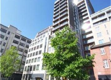 Thumbnail 1 bedroom flat to rent in The Birchin, 1 Joiner Street, Manchester