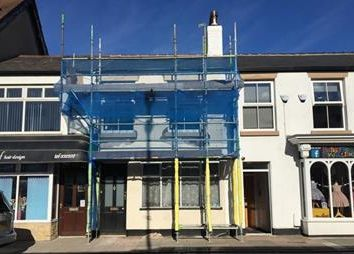 Thumbnail Retail premises to let in 20 Union Street, Southport