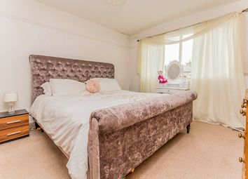 Thumbnail 3 bed semi-detached house for sale in Blackthorn Avenue, Burnage, Manchester