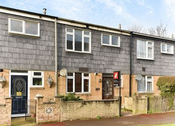 Thumbnail 3 bed terraced house for sale in Adamsrill Road, Sydenham