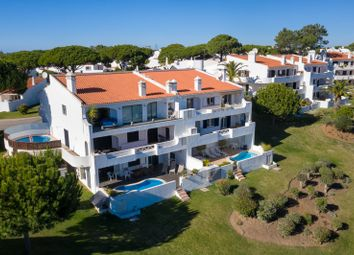 Thumbnail 3 bed apartment for sale in Vale Do Lobo, Vale De Lobo, Loulé, Central Algarve, Portugal