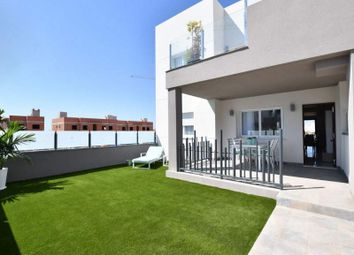 Thumbnail 3 bed maisonette for sale in Torrevieja, Alicante, Spain