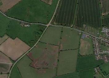 Thumbnail Land for sale in Wingrave Road, Wingrave