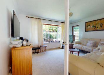 Prince Consort Drive, Chislehurst BR7. 5 bed detached house