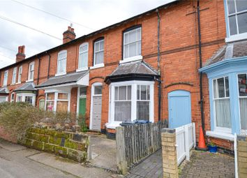Woodville Road, Kings Heath, Birmingham B14. 3 bed terraced house for sale