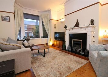 Thumbnail 4 bed property for sale in Holmefield Road, Lytham St. Annes