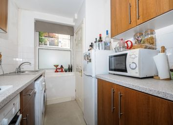 Thumbnail 2 bed flat to rent in Tyers Estate Bermondsey Street, London