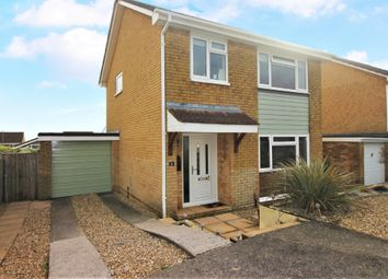 3 bed detached house for sale in Grea Tor Close, Paignton TQ3