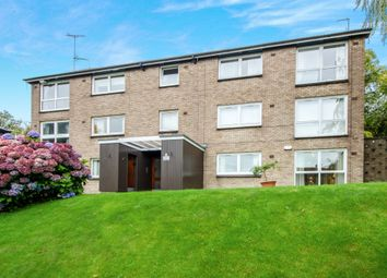 2 bed flat for sale in St. Johns Court, Pollokshields, Glasgow G41