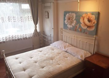 Thumbnail Room to rent in Fort Road, London
