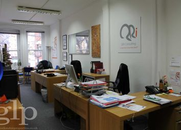 Thumbnail Office to let in Charing Cross Road, Covent Garden