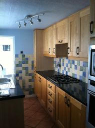 Thumbnail 2 bedroom bungalow to rent in Mortimer St, Sunderland