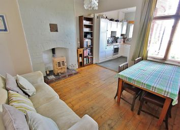 Thumbnail 3 bed terraced house for sale in Wayland Road, Sharrow Vale, Sheffield