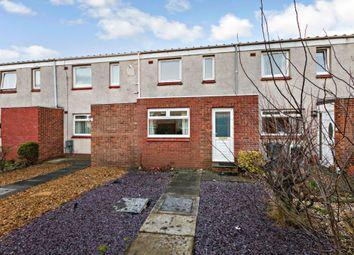 Thumbnail 2 bed terraced house for sale in 26 Mountcastle Loan, Edinburgh