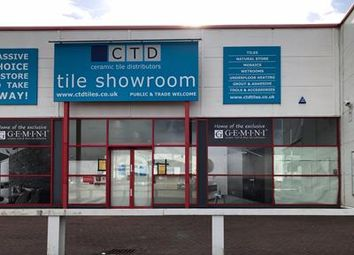 Thumbnail Retail premises to let in Unit 2, Grampian Gate, Winterhill, Milton Keynes