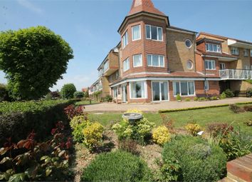 Thumbnail 1 bed property for sale in The Esplanade, Frinton-On-Sea