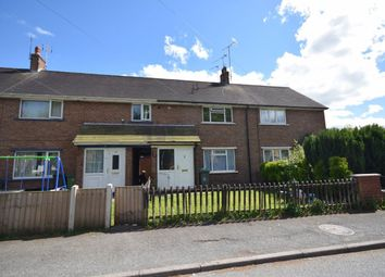 Thumbnail 2 bed property to rent in Hampden Way, Acrefair, Wrexham